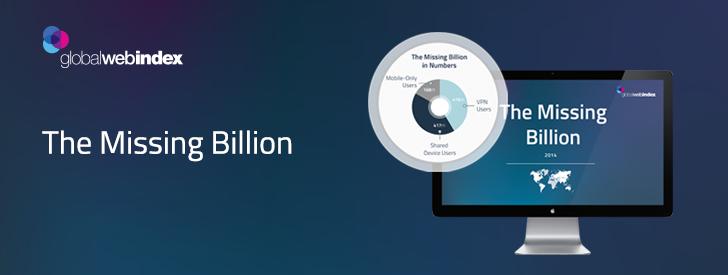 Blog-Missing-Billion-2014-1