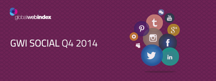 Blog-Banner-Social-Q4-2014