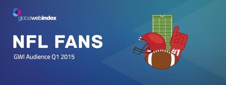 Blog-Banner-NFL-R-Q1-2015