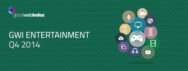 Blog-Banner-Entertainment-Q4-2014