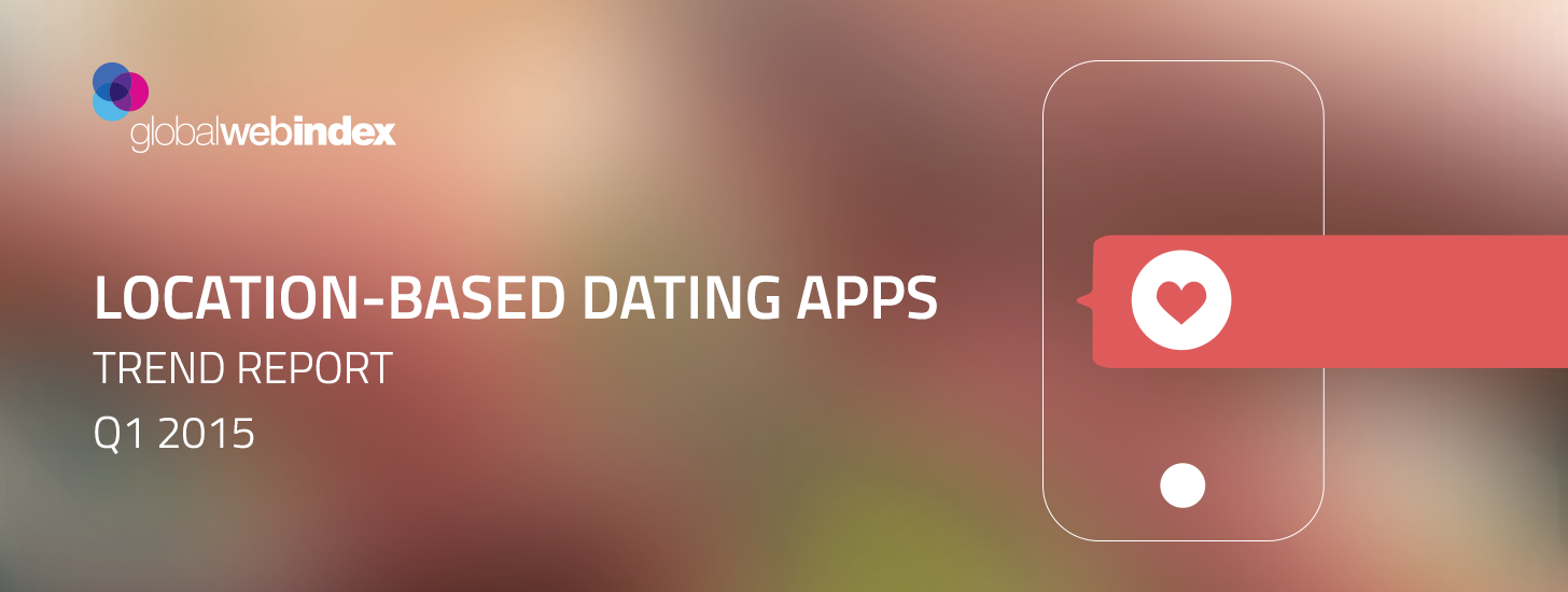 Blog-Banner-Dating-Apps-Q1-2015