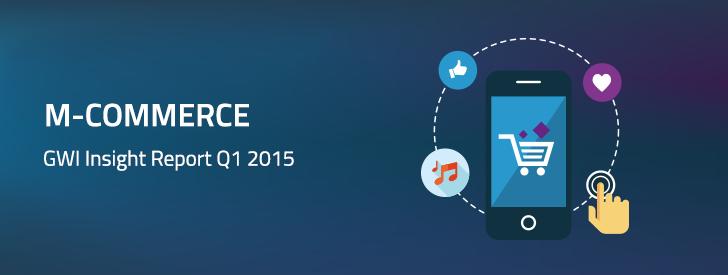 Blog-Banner-M-Commerce-Q1-2015