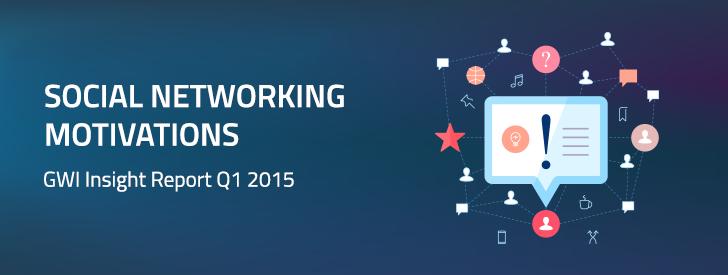 Blog-Banner-Social-Networking-Motivations-Q1-2015