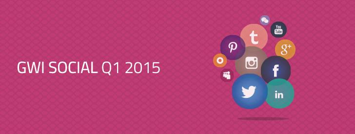 Blog-Banner-Social-Q1-2015