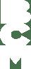 BCM-inverse_light
