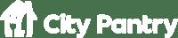 citypantry-crop_light
