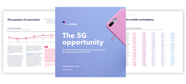 5g-opportunlity-preview