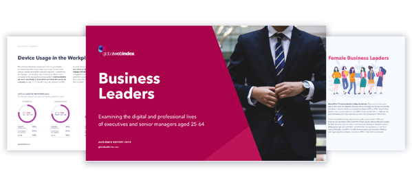 Business_Leaders_preview