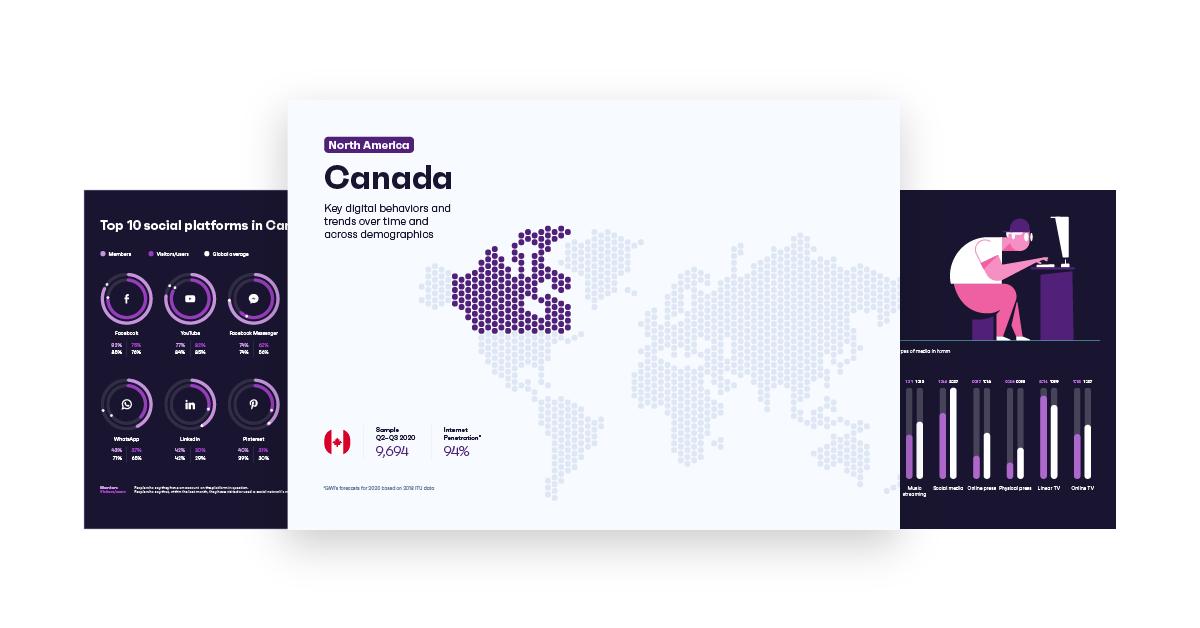 Canada-preview