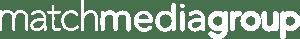 Match Media logo