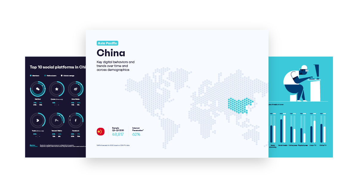 China-preview