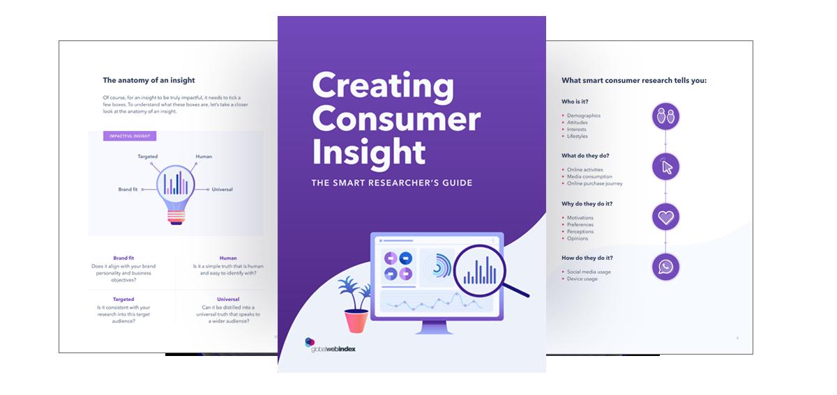 Consumer_Insight_eBook
