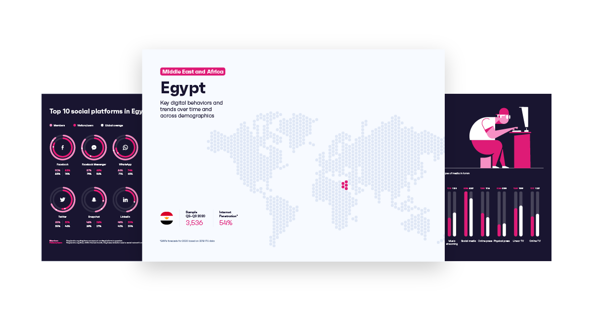 Egypt-preview
