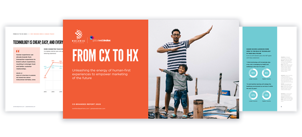 From-CX-to-HX-preview