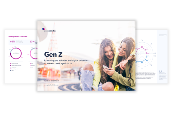Generation-z-preview-1200