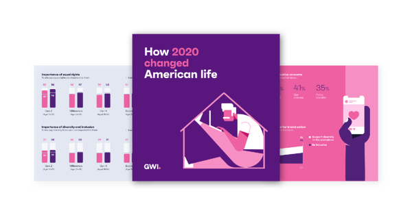 How-2020-changed-American-life-preview