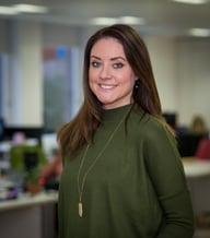 Lorna Keane