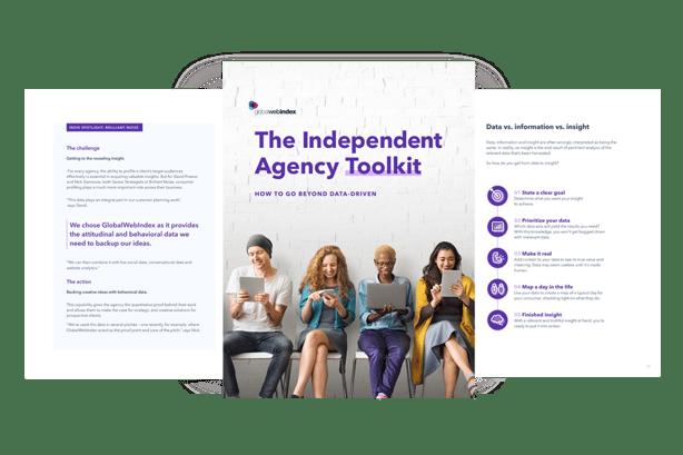 Independent_toolkit_1200x800