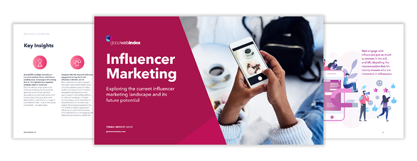 Influencer-marketing-report-preview-1200
