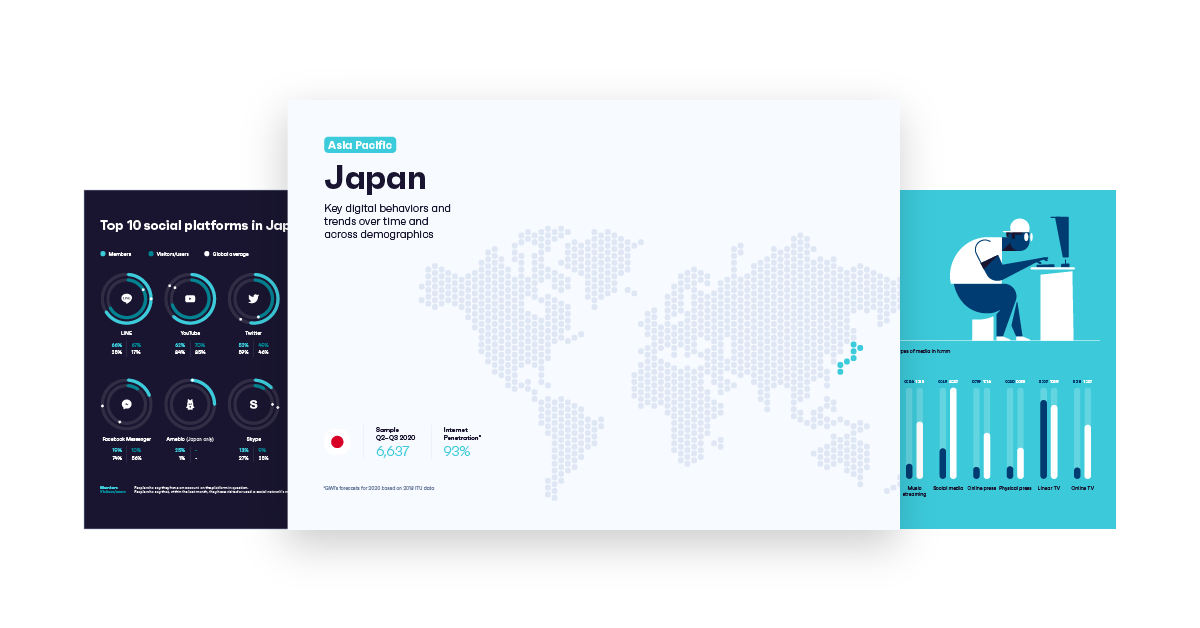 Japan-preview