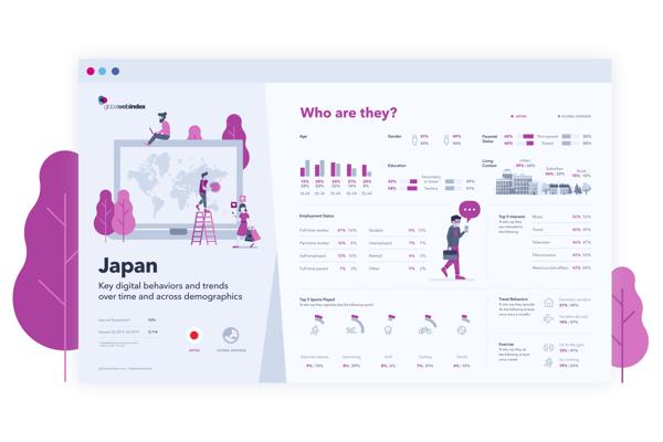Japan-snapshot-preview