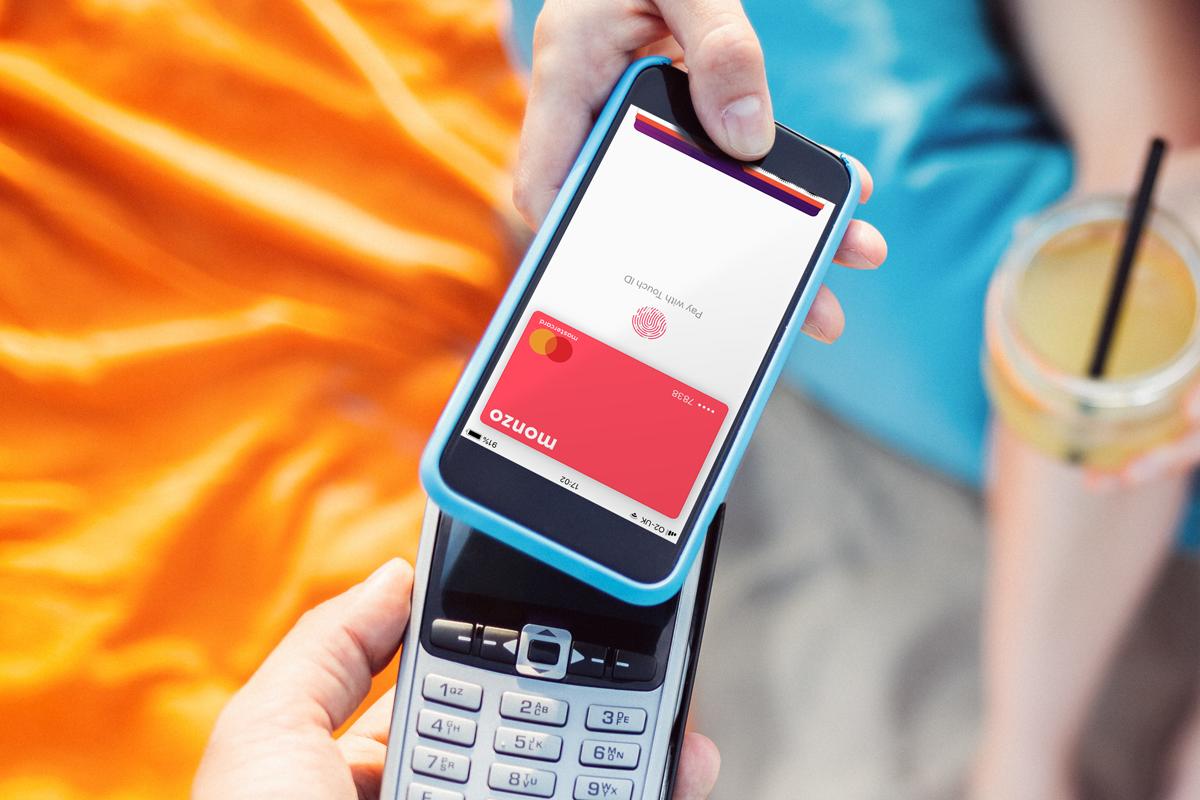 LP_Mobile-payments