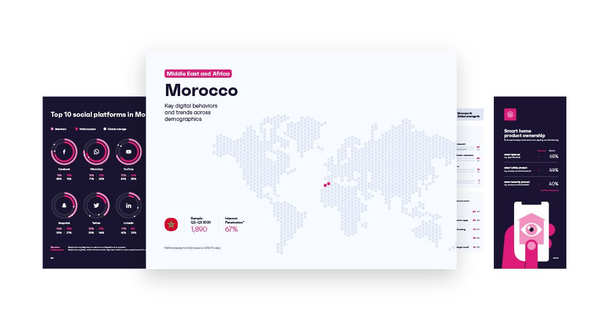 Morocco-preview