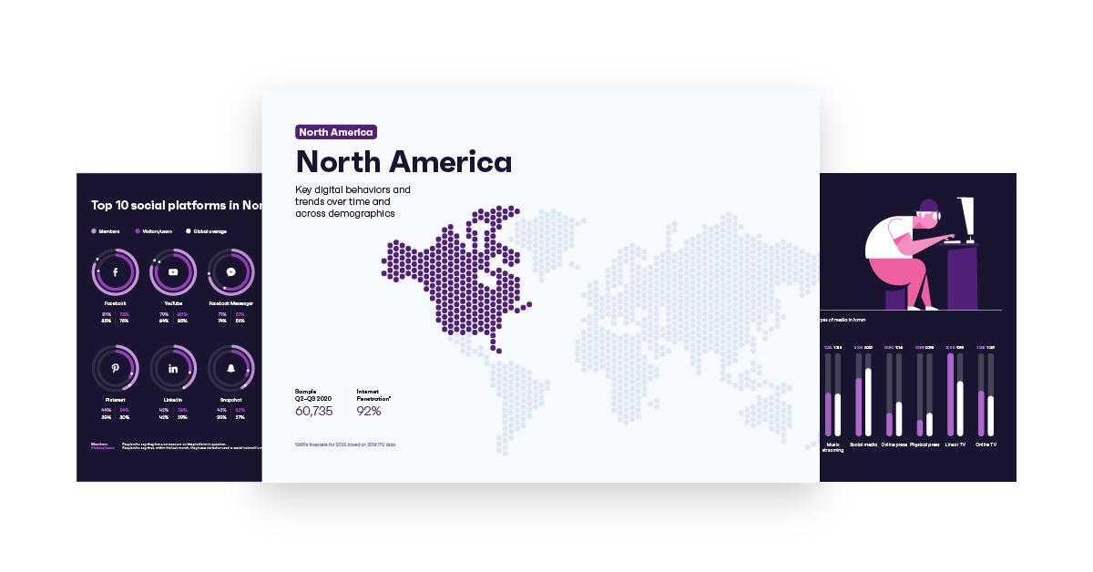 NAmerica-preview