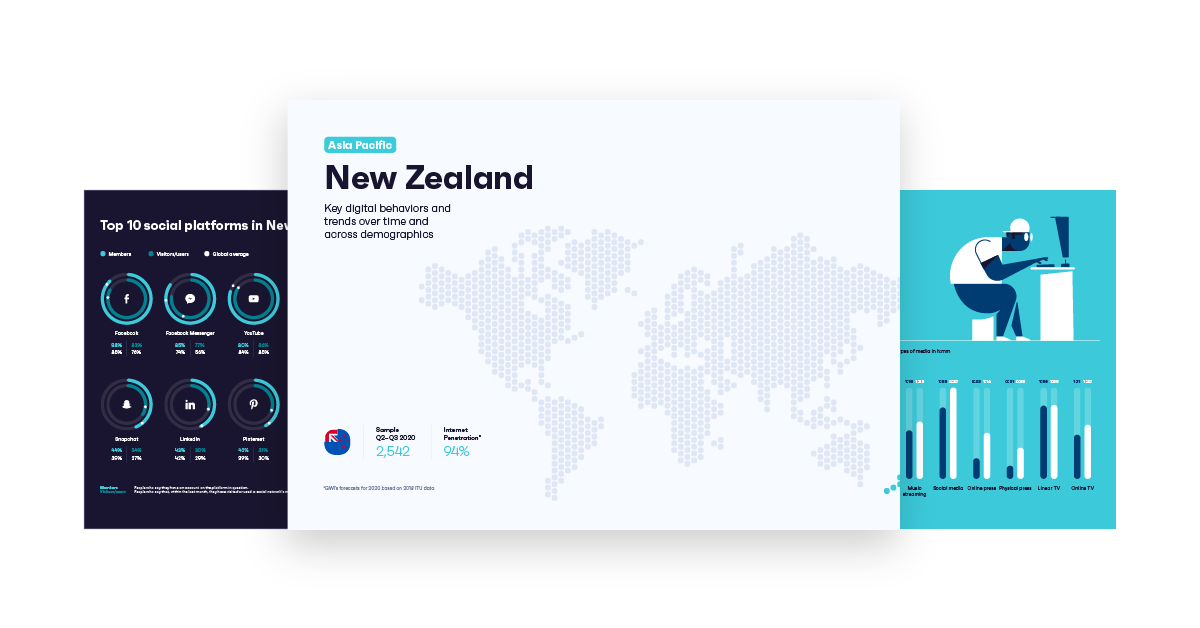 NZ-preview