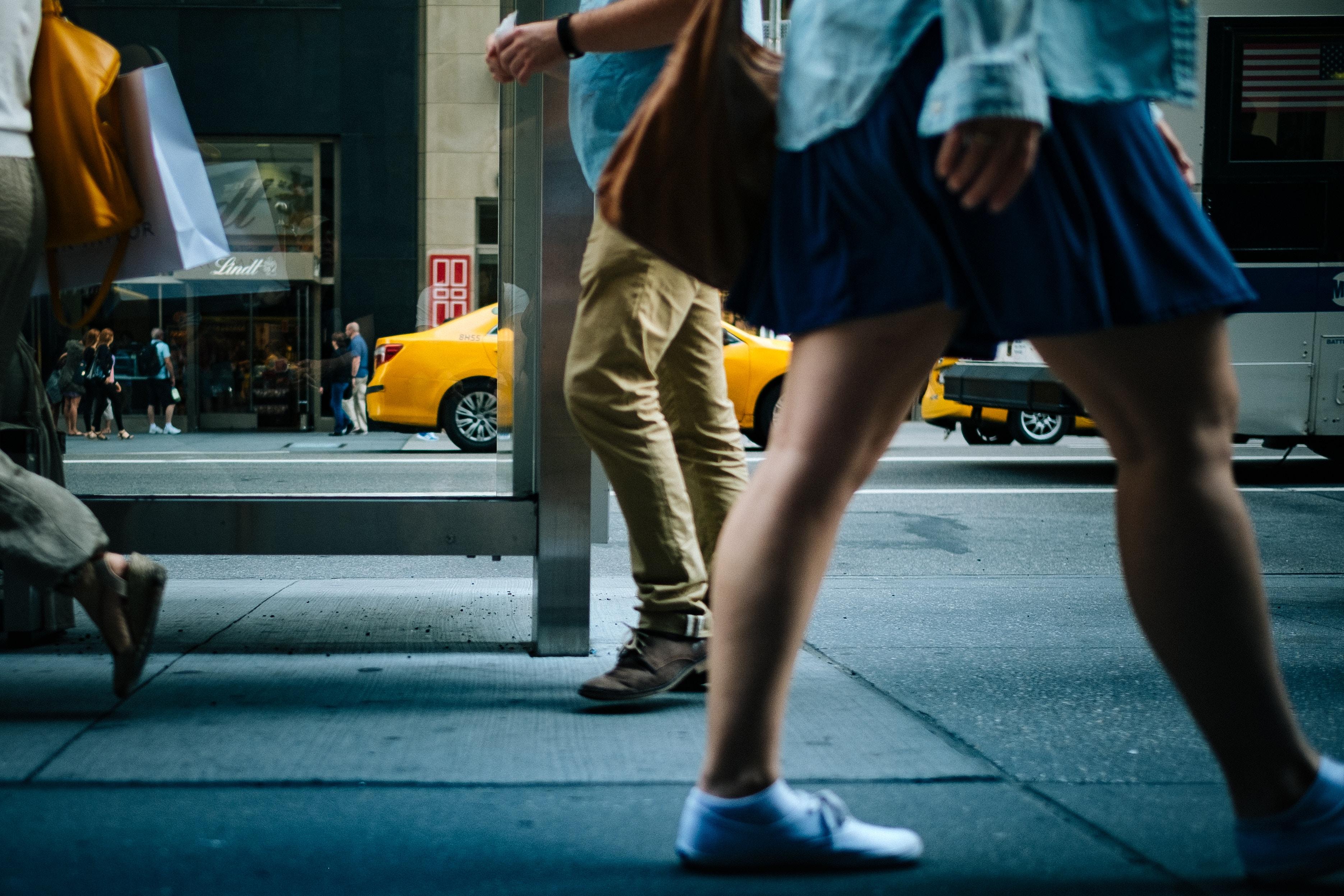 New York people.jpg