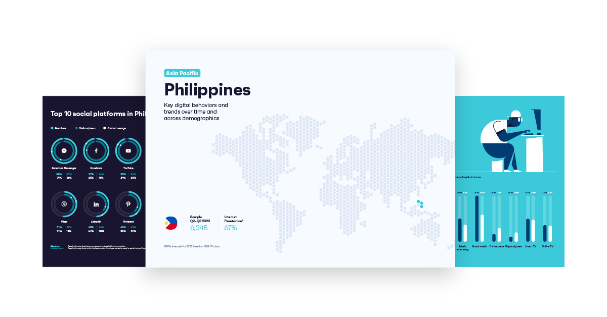 Philippines-preview