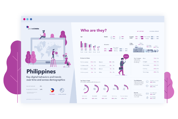Philippines-snapshot-preview