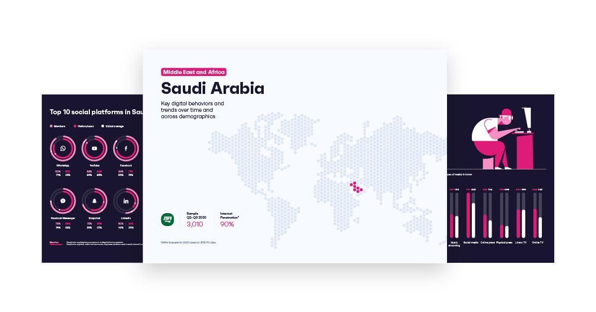 SaudiArabia-preview