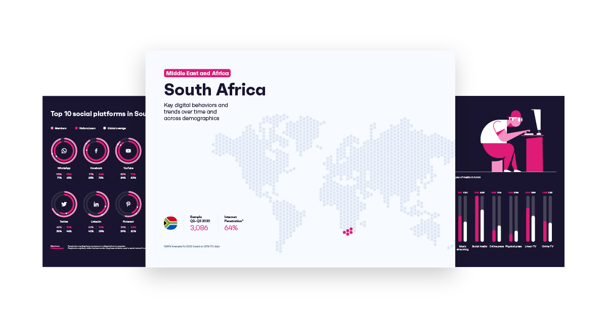 SouthAfrica-preview