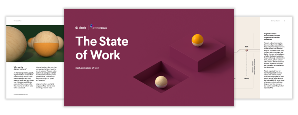 State-of-Work-report-preview