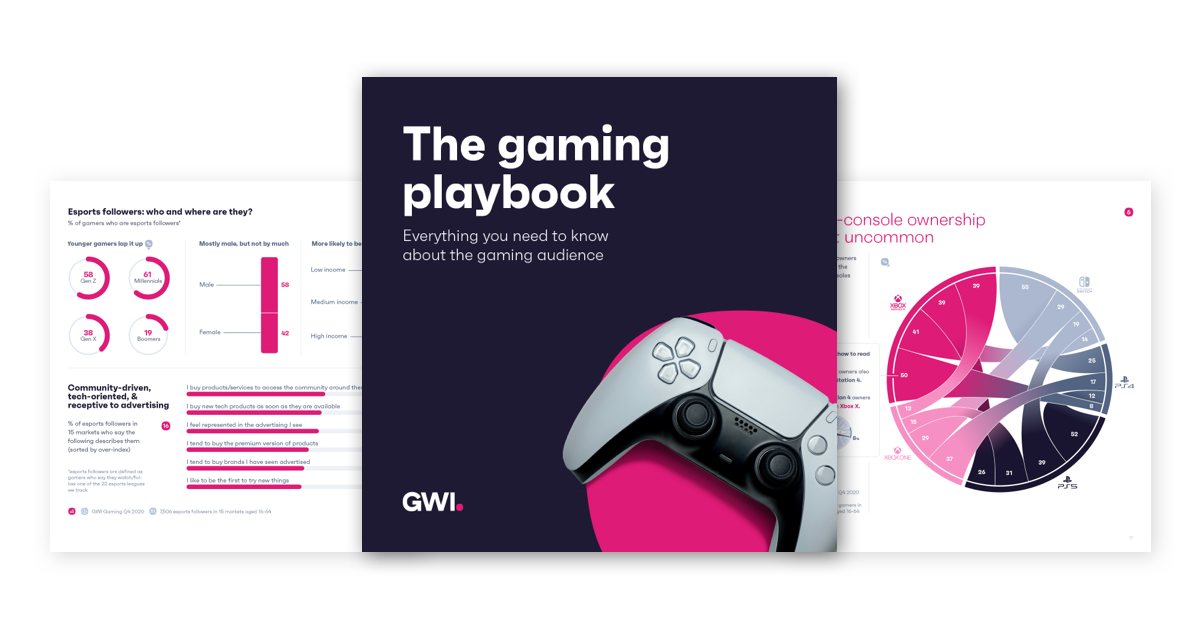 The-gaming-playbook-preview