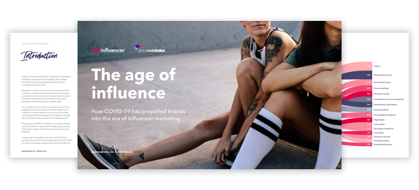 age-of-influence-preview