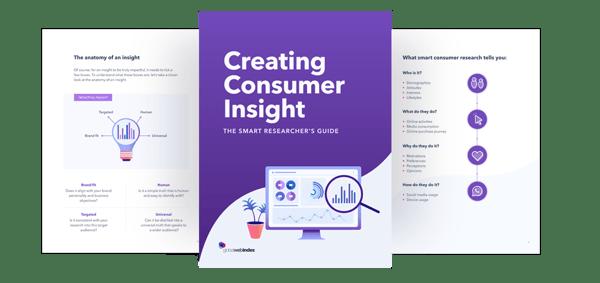 consumer_insight_ebook-1