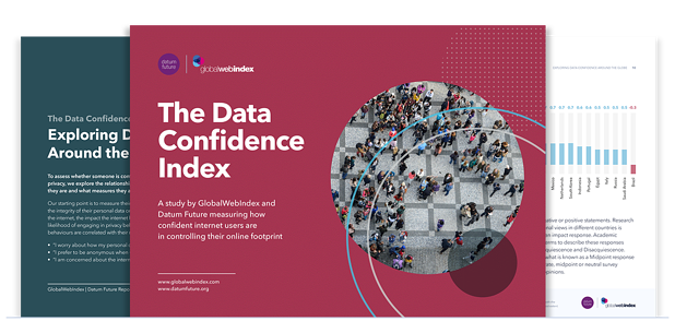 data-confidence-index-preview