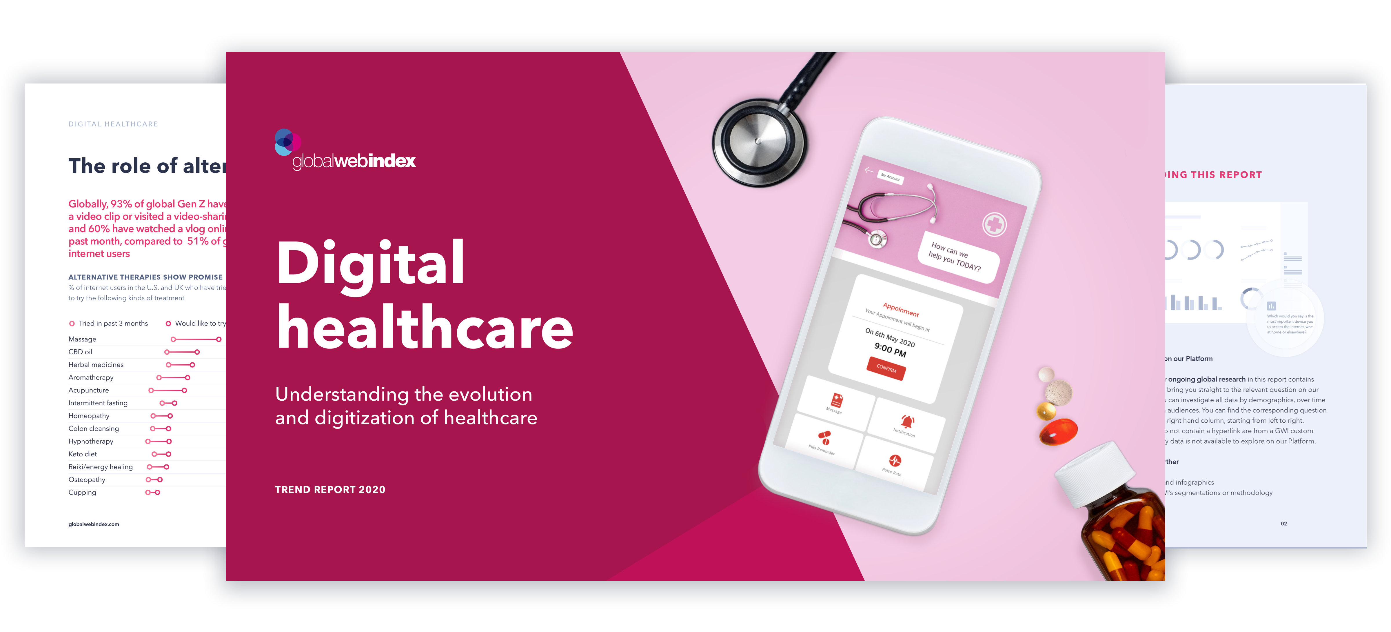 digital-healthcare-report-preview