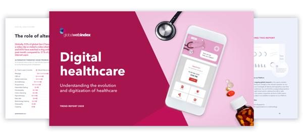 digital-healthcare-report-preview