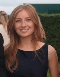 Sophie Barter