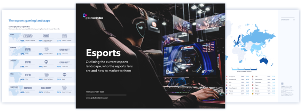 esports-preview
