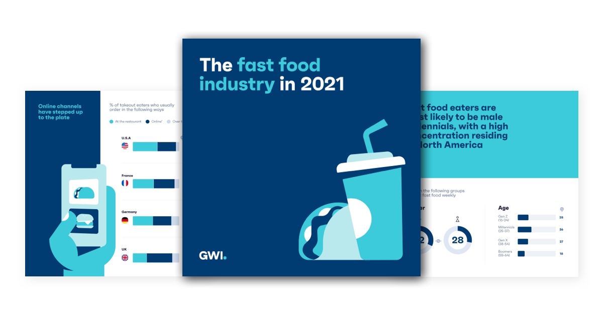 fast-food-industry-2021-preview