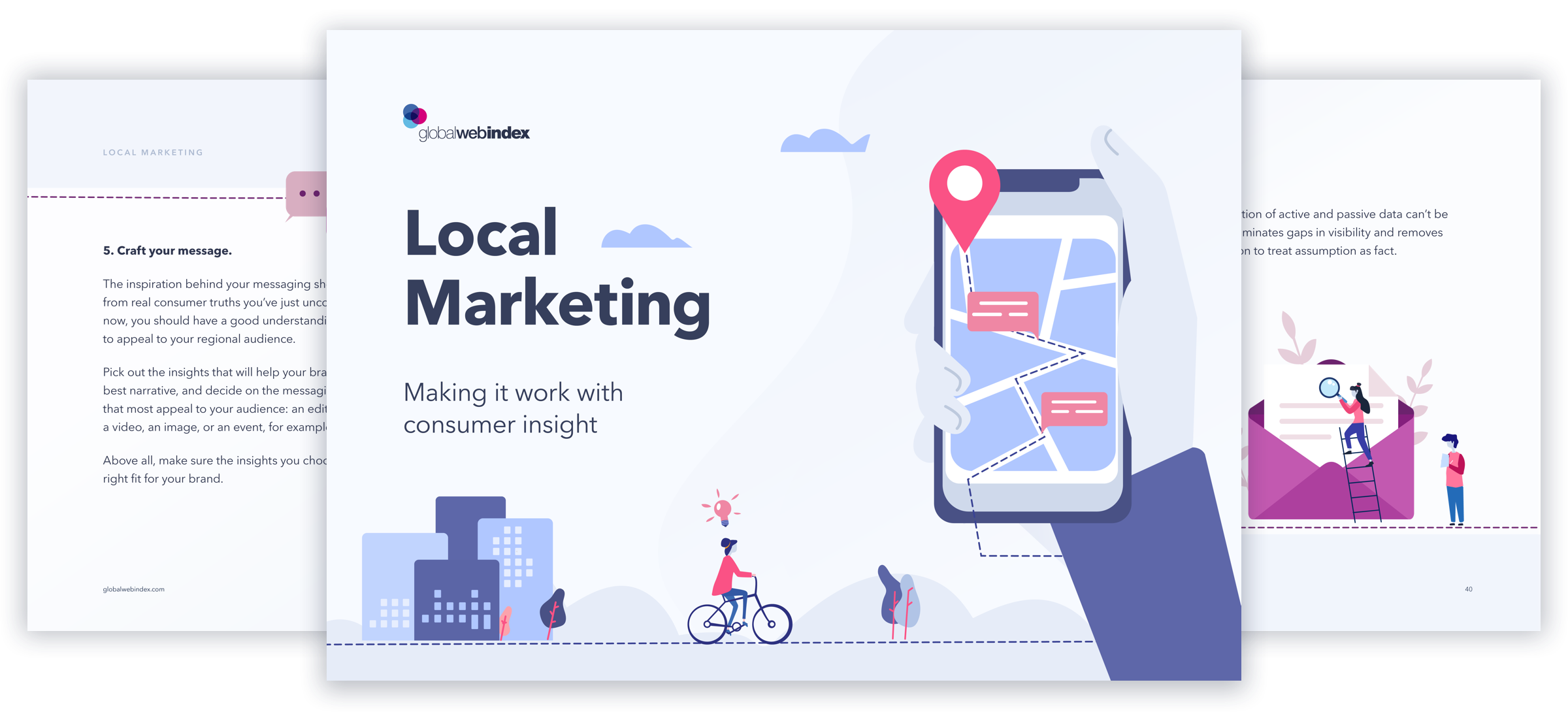 local-marketing-preview-1200