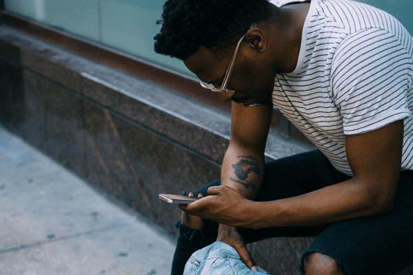 messaging-apps-1200