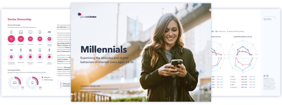 Millennials-1200