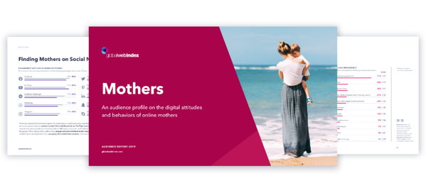 mothers-report-preview