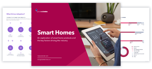 smart-homes-preview-1200