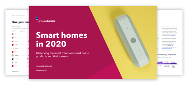 smart-homes-preview-2020
